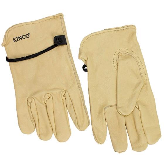 Kinco-Men-s-Grain-Cowhide-Driver-with-Palm-Strap-235680
