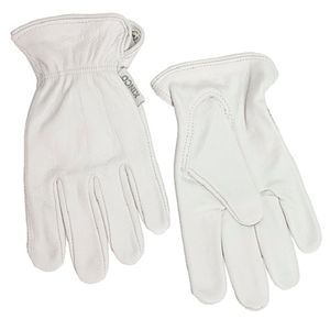 Kinco Women's Pearl Premium Goatskin Driver Gloves