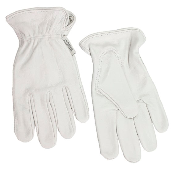 Kinco-Women-s-Pearl-Premium-Goatskin-Driver-Gloves-235695