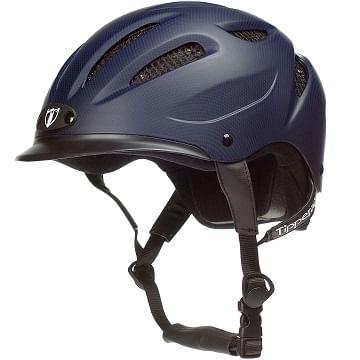 Tipperary-Sportage-Helmet---Navy-Blue-124963