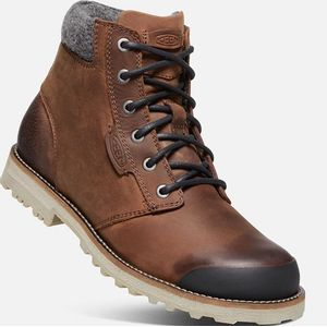 Keen Men's The Slater II Boots - Fawn