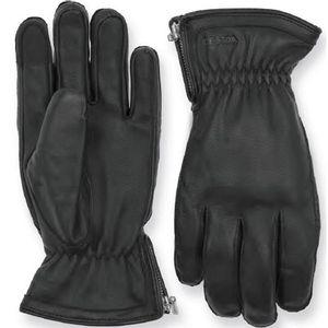 Hestra Women's Alva Gloves - Black