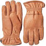 Hestra-Deerskin-Winter-Gloves---Cork-237147