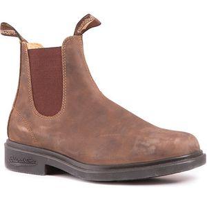 Blundstone 1306 - Dress Rustic Brown