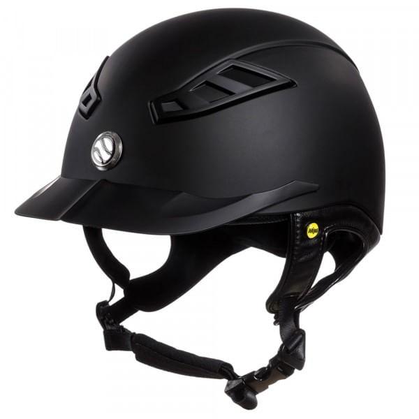 Back-On-Track-Lynx-EQ3-Riding-Helmet-237171