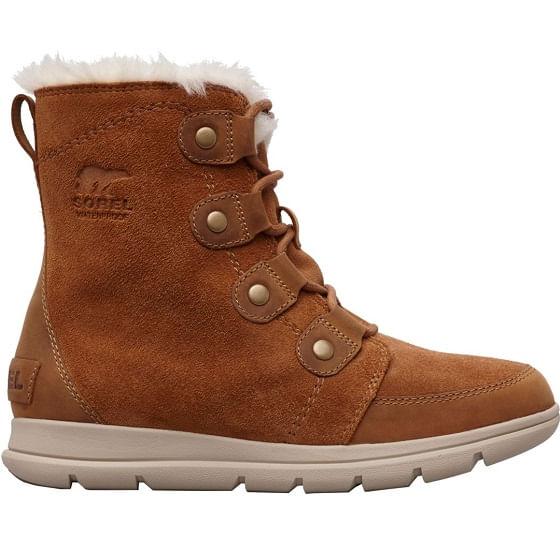 Sorel-Women-s-Explorer-Joan-Boots---Camel-Brown-Ancient-Fossil-237188