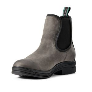 Ariat Women's Keswick Waterproof Boot - Shadow