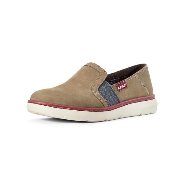 Ariat-Women-s-Ryder-Shoe---Sage-237699