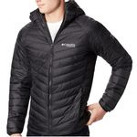 Columbia-Men-s-Snow-Country-Hooded-Jacket---Black-237869