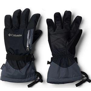 Columbia Women's Inferno Range Glove - Black