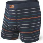 Saxx-Men-s-Vibe-Boxer-Briefs---Navy-Lakeside-Stripe-238011