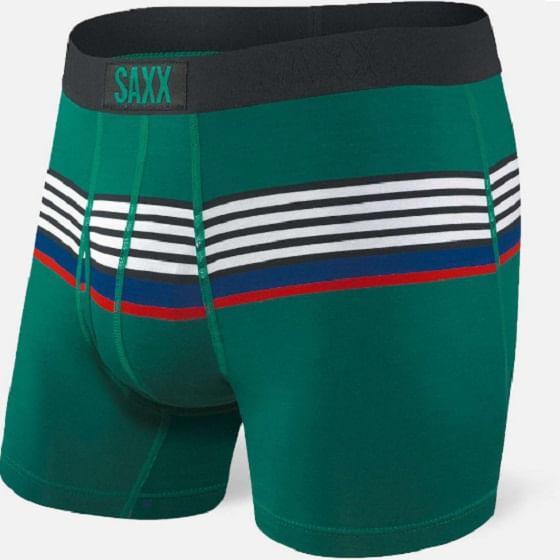 Saxx-Ultra-Boxer-Brief---Green-Regatta-Stripe-238026