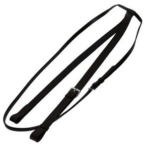Imperial Standing Martingale