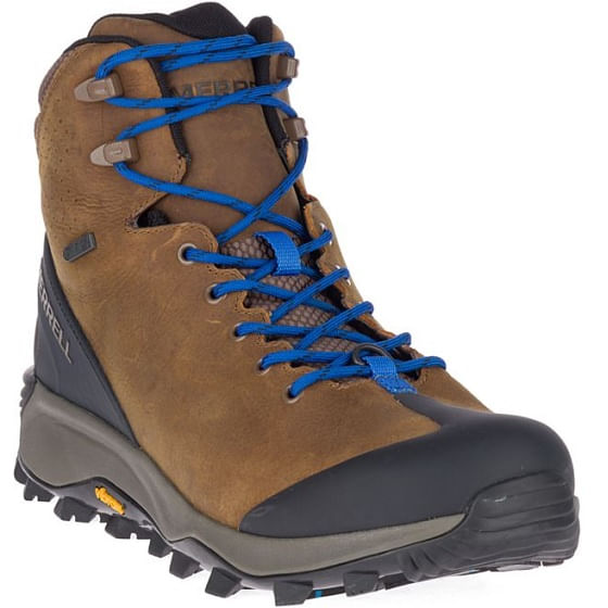 Merrell-Men-s-Thermo-Glacier-Mid-Waterproof-Winter-Boots---Merrell-Tan-239422