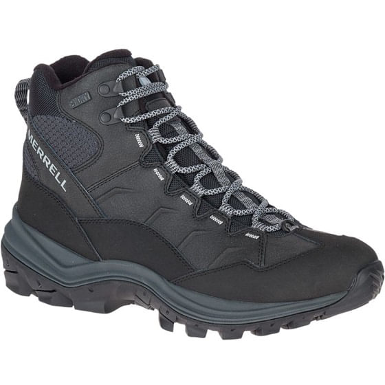Merrell-Men-s-Thermo-Chill-Mid-Waterproof-Boots---Black-239427