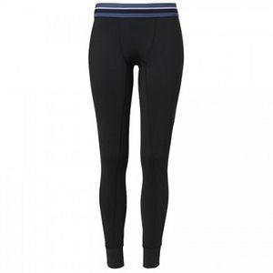 Mountain Horse Women's USX Midlayer Pants - Black