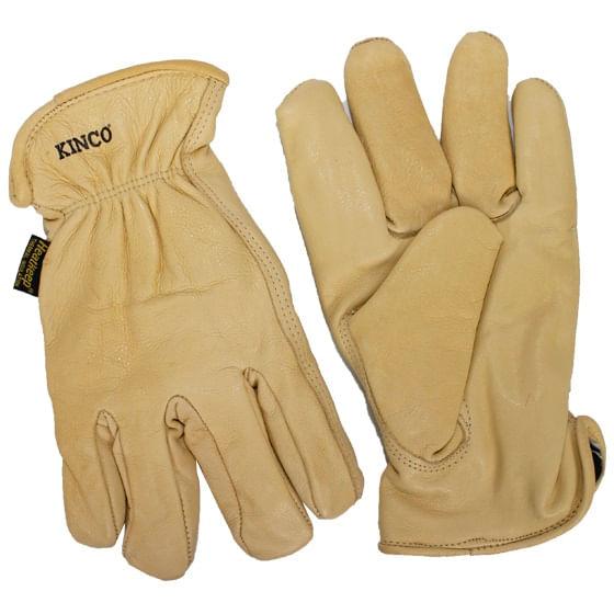 Kinco-Men-s-Lined-Grain-Cowhide-Driver-239947