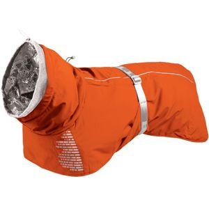 Hurtta Canine Extreme Warmer Jacket - Orange