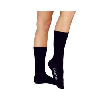 Back-on-Track-Socks--Pair--183538