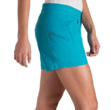 Kuhl-Women's-Mutiny-River-Shorts---Teal-200539