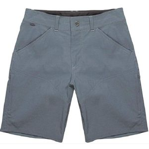 Kuhl Men's Renegade Shorts - Pewter