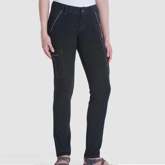 Kuhl-Women-s-Krush-Pants---Charcoal-241502