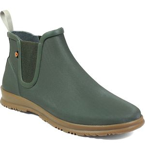 Bogs Women's Sweat Pea Boots - Sage
