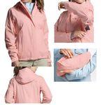 The-North-Face-Women-s-Venture-2-Jacket---Impatiens-Pink-242685