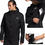The-North-Face-Men-s-Venture-2-Jacket---Black-Black-Mid-Grey-242753