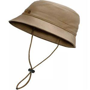 The North Face Mountain Bucket Hat - British Khaki
