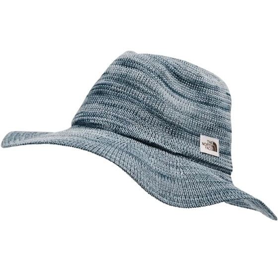The-North-Face-Women-s-Packable-Panama-Hat---Angel-Falls-Blue-242947
