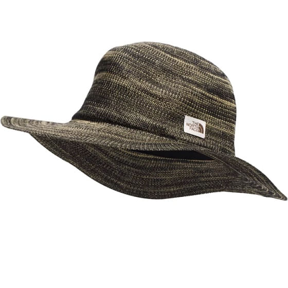 The-North-Face-Women-s-Packable-Panama-Hat---Kelp-Tan-Marl-242949