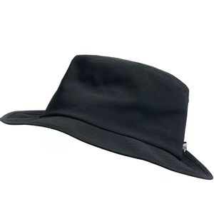 The North Face Packable Brimmer Hat - Black