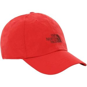 The North Face Unisex Horizon Hat - Pompeian Red