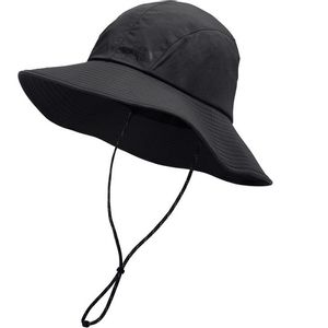 The North Face Women's Horizon Breeze Brimmer Hat - Asphalt Grey