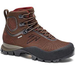 Tecnica Women's Forge GTX Trekking Boots - Deserto/Rich Bacca