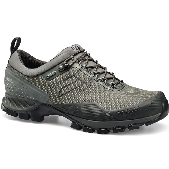 Tecnica-Men-s-Plasma-S-GTX-MS-Hiking-Shoes---Shadow-Altura--Soft-Piedra-243347