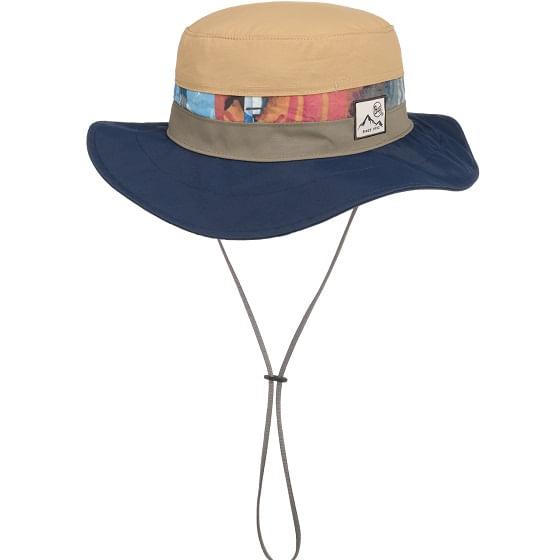 Buff-Unisex-Booney-Hat---Harq-Multi-243386