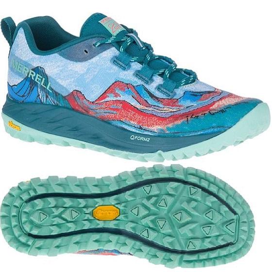 Merrell-Women-s-Antora-Trail-Runners---Trail-Sisters-243519
