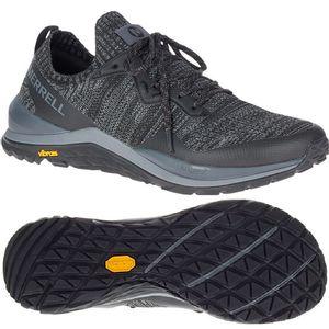Merrell Men's Mag-9 Shoes - Black