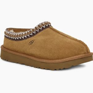 Ugg Women's Tasman Slippers - Chestnut