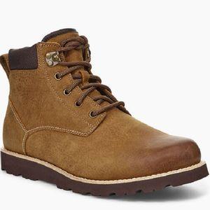 Ugg Men's Seton TL Boots - Chestnut