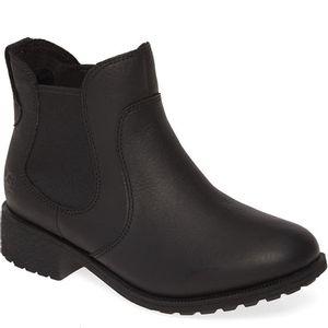 Ugg Women's Bonham III Chelsea Boots - Black