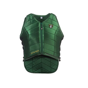 Tipperary-Eventer-Pro-Eventing-Vest---Hunter-230008