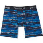 Smartwool-Men-s-Merino-150-Print-Boxer-Briefs---Deep-Navy-Canyon-Sunset-Print-243880