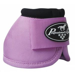 Professional's Choice Ballistic Bell Boots - Lilac