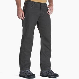 Kuhl Men's Free Rydr Pants - Forged Iron