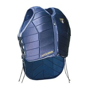 Tipperary Eventer Pro Youth Eventing Vest