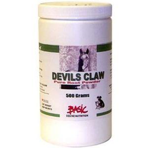 Basic Equine Devil's Claw