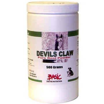 Basic-Equine-Devil-s-Claw-177176